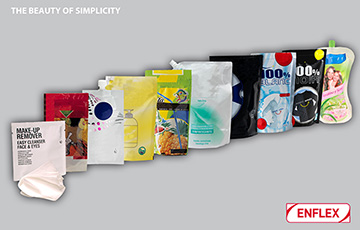 Aseptic carton packages